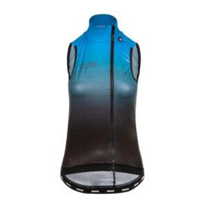 Vesper Body Blue F