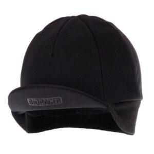 Wintercap 1