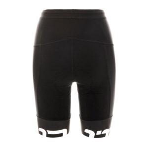 Tri Short Woman B