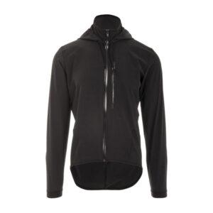 Enduro Tech Jacket 1