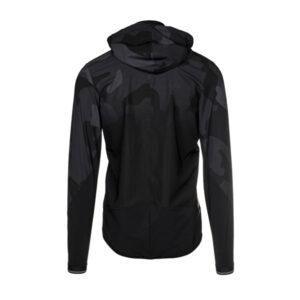 Enduro Tech Jacket Print 2