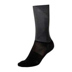 Epic Sock Blitzz Black