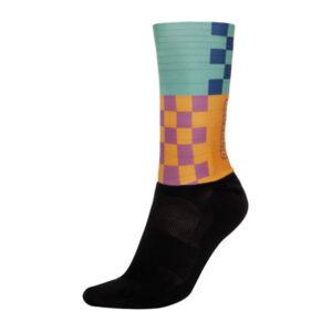 Epic Sock Expo58