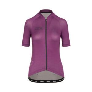 Metallic Jersey Purple 1