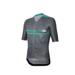 Climber Jersey Ecu0749 511 1