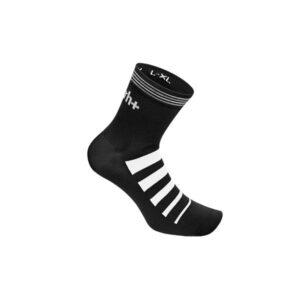 Code Sock 10 Ecx9163 910