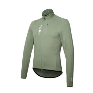 E Bike Emergency Jacket Sscu381 265 1