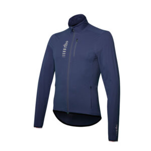 E Bike Emergency Jacket Sscu381 801 1