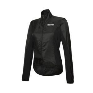 Emergency Pocket W Jacket Sscd401 900 1
