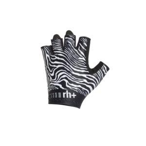 Fashion Glove Ecx9102 24