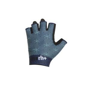Fashion Glove Ecx9102 25