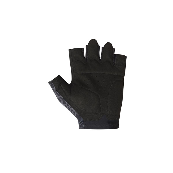 Fashion Glove Ecx9102 Back