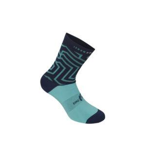 Fashion Lab Sock 15 Ecx9195 25z