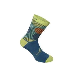 Fashion Lab Sock 15 Ecx9195 39z