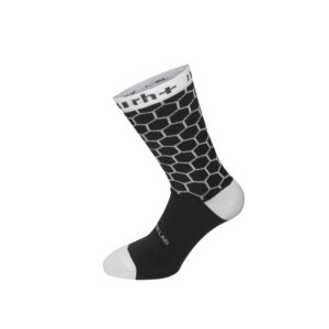 Fashion Lab Sock 20 Ecx9154 34z 1