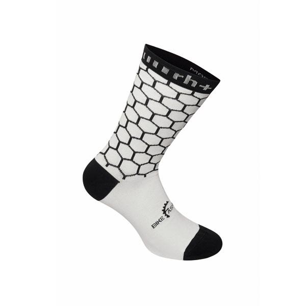 Fashion Lab Sock 20 Ecx9154 34z 2