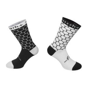 Fashion Lab Sock 20 Ecx9154 34z 3