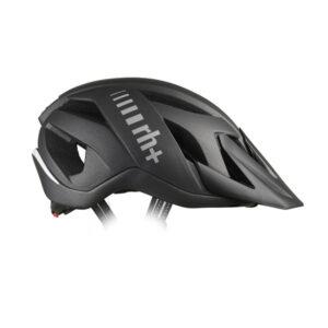 Helmet Bike 3in1 Ehx6083 01