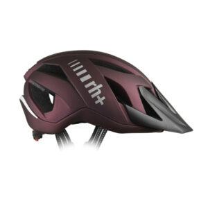 Helmet Bike 3in1 Ehx6083 13