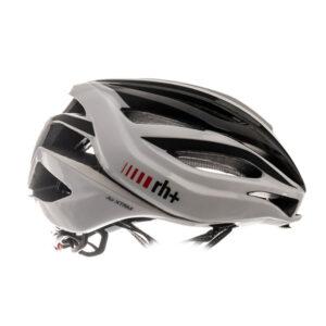 Helmet Bike Air Xtrm Ehx6081 09
