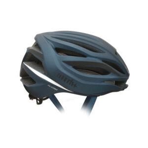 Helmet Bike Air Xtrm Ehx6081 17