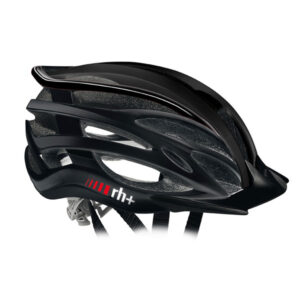 Helmet Bike Twoinone Ehx6058 15