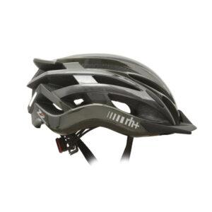Helmet Bike Twoinone Ehx6058 58