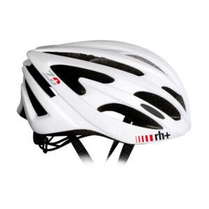 Helmet Bike Z Zero Ehx6075 02