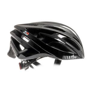 Helmet Bike Z Zero Ehx6075 27