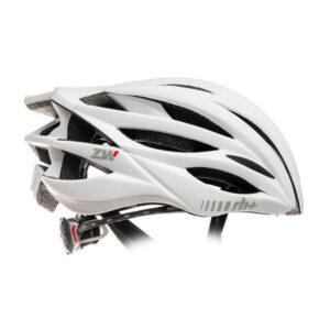 Helmet Bike Zw Ehx6050 52