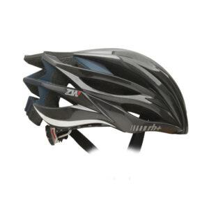 Helmet Bike Zw Ehx6050 70