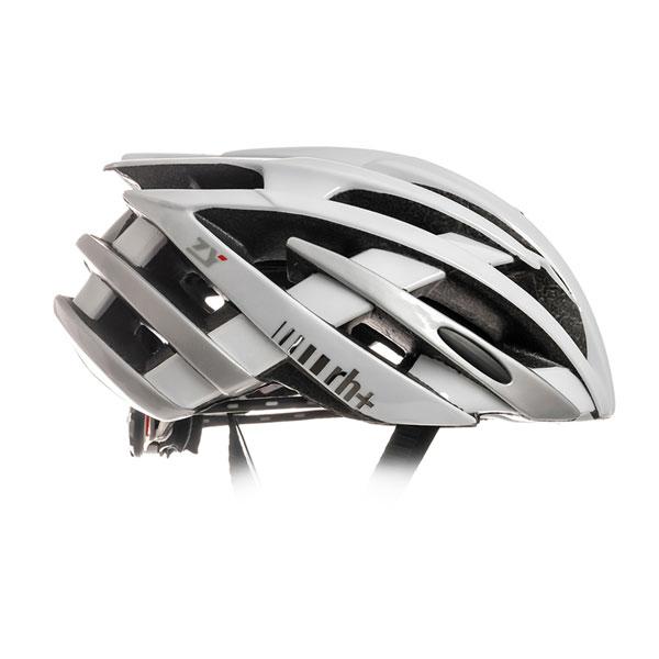 Helmet Bike Zy Ehx6055 72