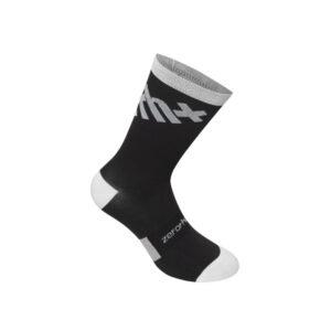 Logo Sock 20 Ecx9196 910
