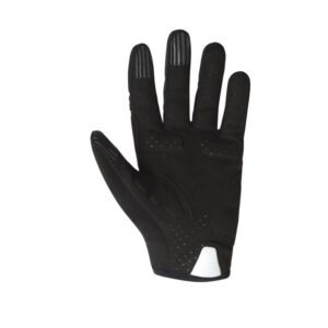 Off Road Glove Ecx9199 900 2