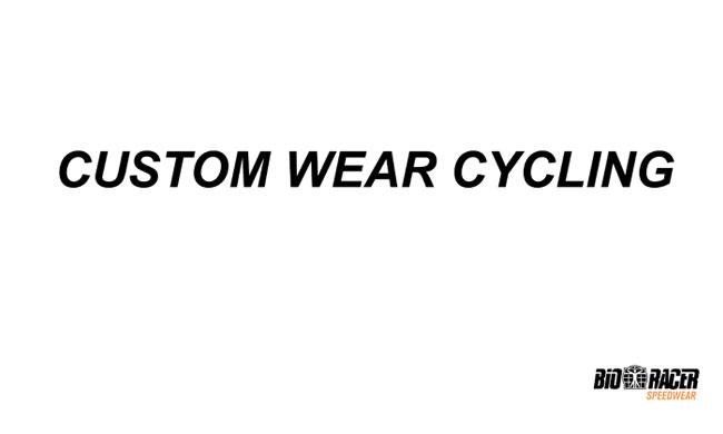 Presentation 3 Custom Wear